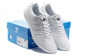 Adidas indoor soccer shoes for