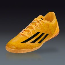 Adidas F10 IN - Messi Indoor