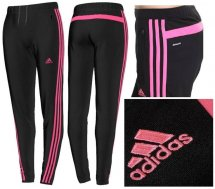 Adidas Tiro 13 WOMEN S