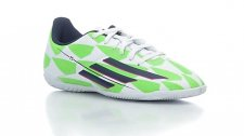 Adidas youth indoor soccer