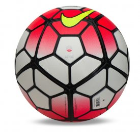 Cheap nike soccer balls