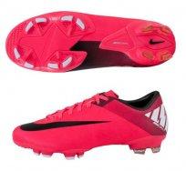 $53.99 - Nike Wome