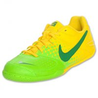 All nike indoor soccer