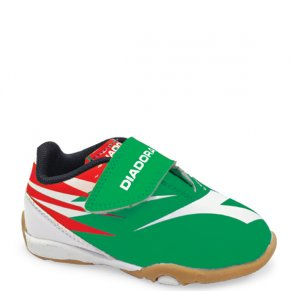 Diadora DD-NA2 Indoor Toddler