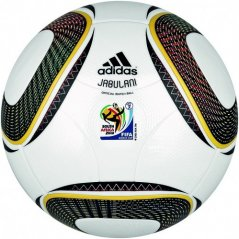 Pic90.jpg blog-World-Cup-ball