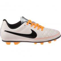 Nike Kids Tiempo Rio II FG-R
