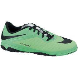 Nike Kids Jr. Hypervenom
