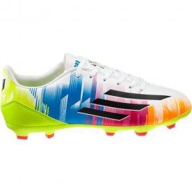 Adidas Kids F10 TRX FG J Messi