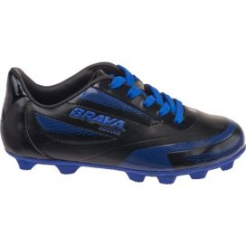 Boys Soccer Shoes |