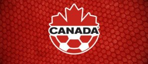 The Canadian Soccer