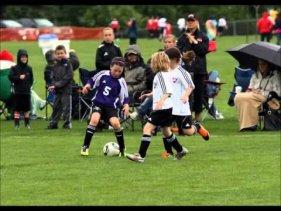 Capital Cup - Salem Soccer