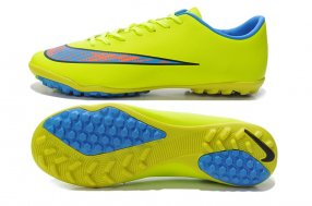 Nike Soccer Turf Shoes 2014