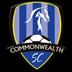 Commonwealth Soccer