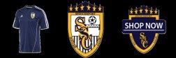 Spencerport Soccer Club