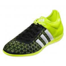 Adidas Junior Ace15.3 IN