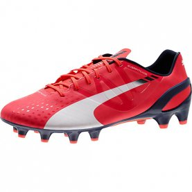 EvoSPEED 1.3 FG Men s Firm