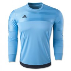 Adidas Entry Blue Soccer