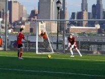 Hoboken All-Stars win Northern