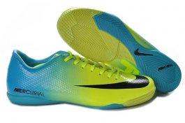 Soccer Boots Jim Kidd Nike