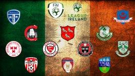 Irish Premiership Return in