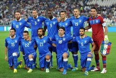 Photo figc.it (Photo Sabatini)