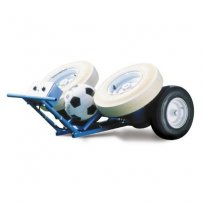 Jugs Soccer Ball Machine