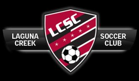 Laguna Creek Soccer Club