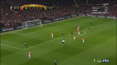 Latest Soccer Highlights