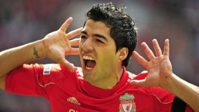 Related images to luis suarez