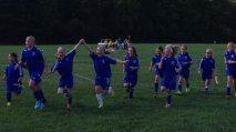 Lyme-Old Lyme Soccer Club