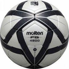 Molten FG Elite Soccer Ball