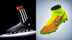 New Adidas Soccer Samba Shoes