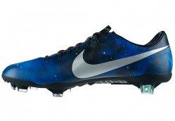 The Nike CR Galaxy Mercurial