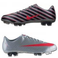 0f9e4cd25016 Nike Cristiano Ronaldo Mercurial Vapor VII Soccer Cleats