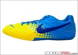 Nike Elastico Indoor Soccer