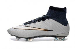 Nike Soccer Shoes 2015 Cr7