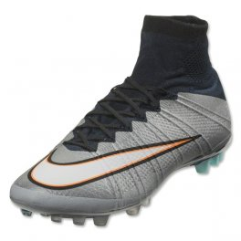 New Nike Cr7 Soccer Cleats