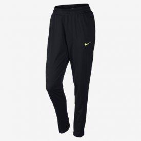 Nike Soccer Pants