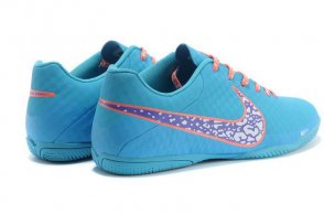 Comfortable Vip Store Nike