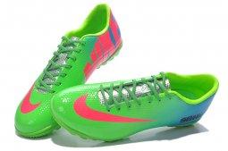 Nike women s soccer cleats