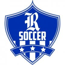 Official Rice Soccer