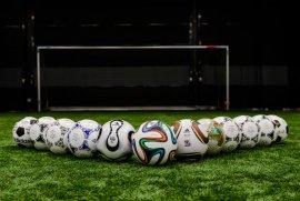 Brazuca, 2014 FIFA World Cup