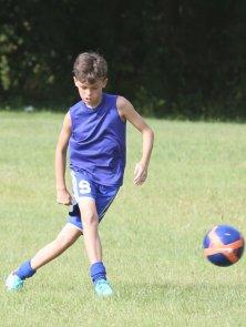 0813 KAP Soccer 14.JPG