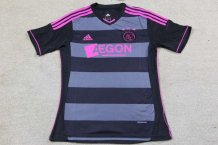 Fans Version 13-14 Ajax Away