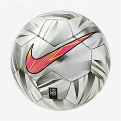 Soccer ball 2015 - Google