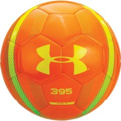 Under Armour 395 Series Size 5