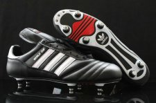 Soccer Cleats – Synthetic And