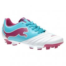 Soccer cleats women2
