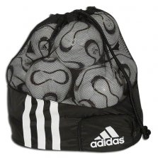 Adidas Tournament Soccer Ball