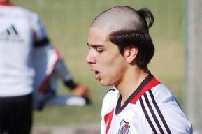 Top 10 Worst Haircuts in